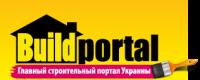 лого-Build Portal