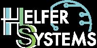 helfersystems-logo