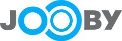 jooby-logo-_1_-_1_