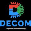 logo-DECOM (1)
