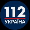 logo_112-uk